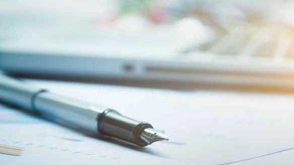 manthei marketing content 1 - Content Management