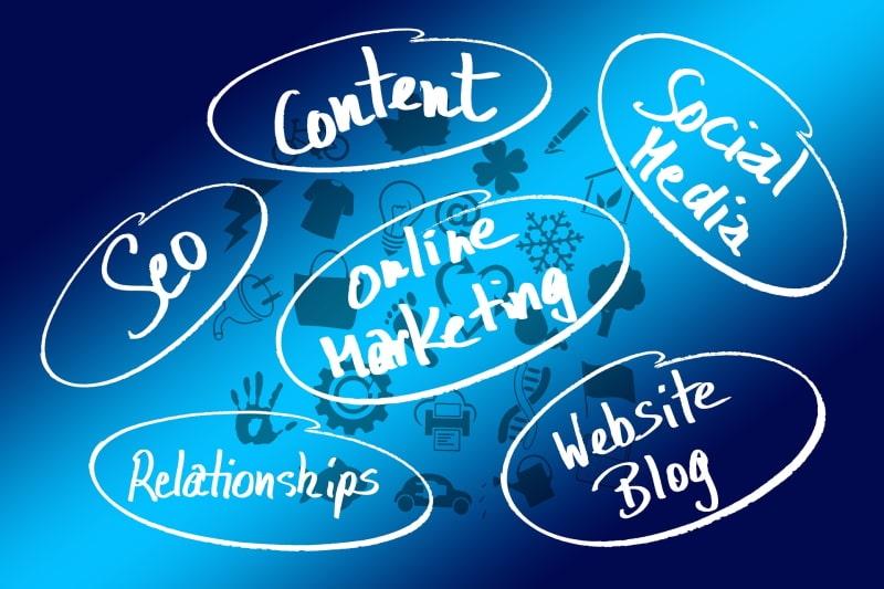 Warum Online-Marketing für Klein- und Kleinstunternehmen optimal ist